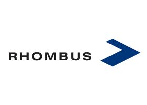 Rhombus Rollen