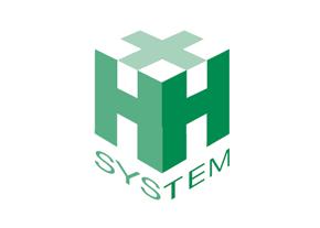 HHSystem der Partner für individuelle Lösungen